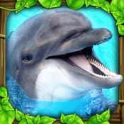 Dolphin Simulator Hack Resources (Android/iOS) proof