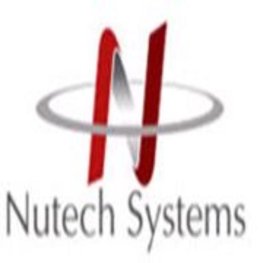 NutechRecruiting