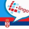 L-Lingo Impara il Serbo