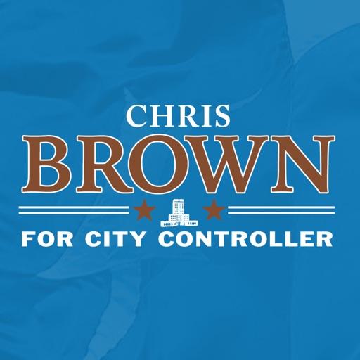 Chris for Houston