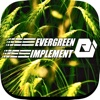 Evergreen Implement - Mobile Farm Management