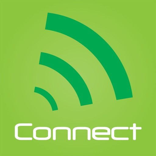 NexTraq Connect