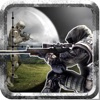 Sniper Revenge Assassin- carry out precise assassinations and infiltrate enemy base as the sniper assassin assassin