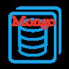 MongoDBX