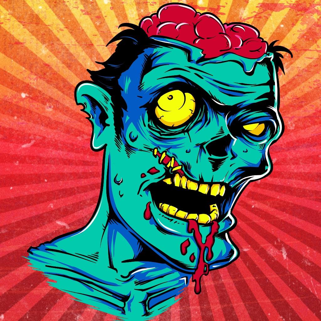 3d zombie vore erotic picture