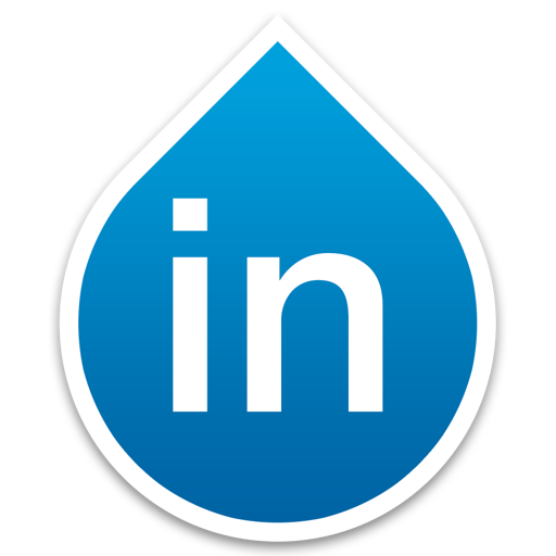 how to add experience on linkedin