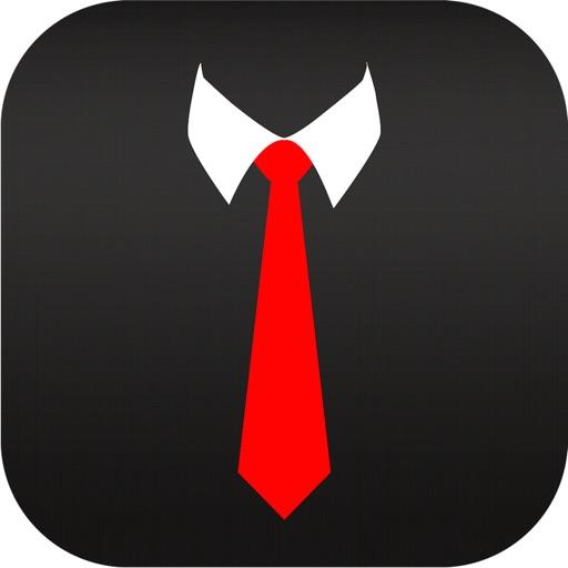 DR.愛瘋限時免費軟體報報
