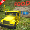 3D Truck Sim: Home Delivery Pro Wiki