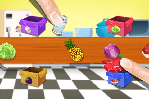 Princess House Adventure - Kids Chore Helper screenshot 4