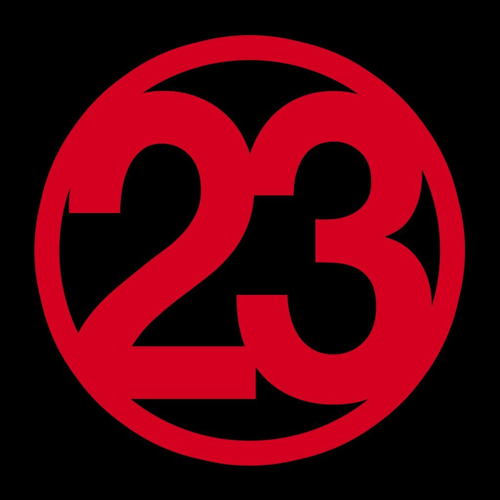 乔丹标志图片logo 乔丹标志图片logo壁纸 乔丹标志有几种 正品乔丹标志识别真假 耐克乔丹标志图片