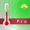 Voice Meter Pro