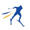 XC Ski News - All Langlauf News