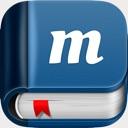 Minipedia - Offline Wiki (Wikipedia Reader)