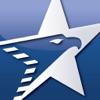 American National Bank Mobile Banking