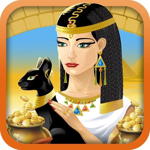 Slots - Maya's Way Pro iOS App