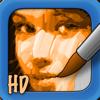 PaintMee HD