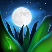 Relax Melodies HD: Sleep zen sounds & white noise for meditation, yoga and baby relaxation icon