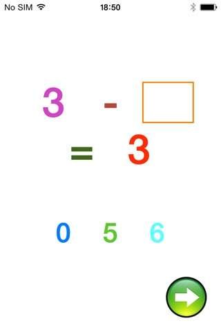 Kids_Math screenshot 4
