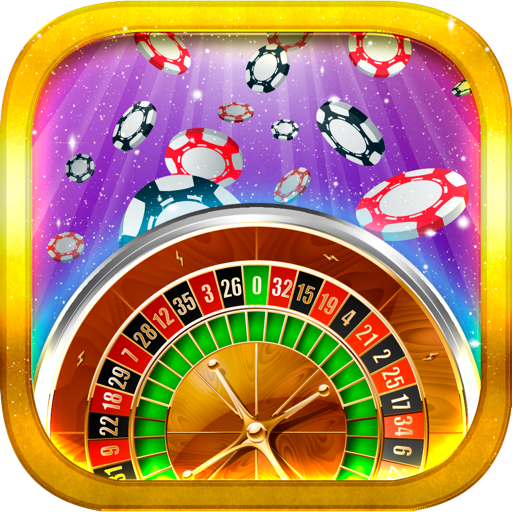 Euro Roulette Game - No Limit Electronic Roulette Simulator