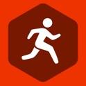 Traqueur d'Activités : Course, Cyclisme, Marche, Jogging