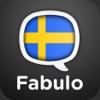 Lär dig svenska - Fabulo