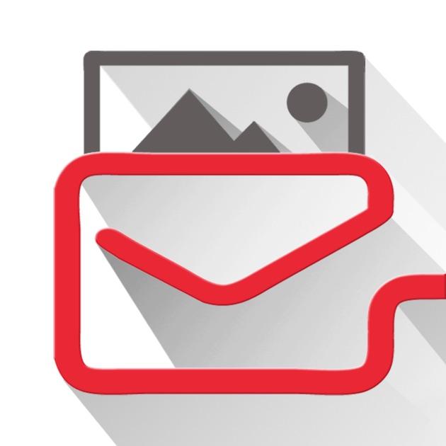 """ecards: postkarten, grußkarten, geburtstag, einladung"""" im app store, Einladungen"""