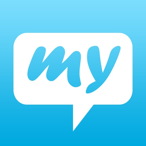 Iphone Texting App For Pc