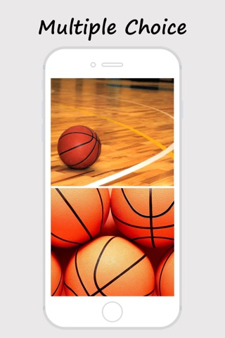 Basketball Wallpapers - Sports Backgrounds and Wallpapers screenshot 2