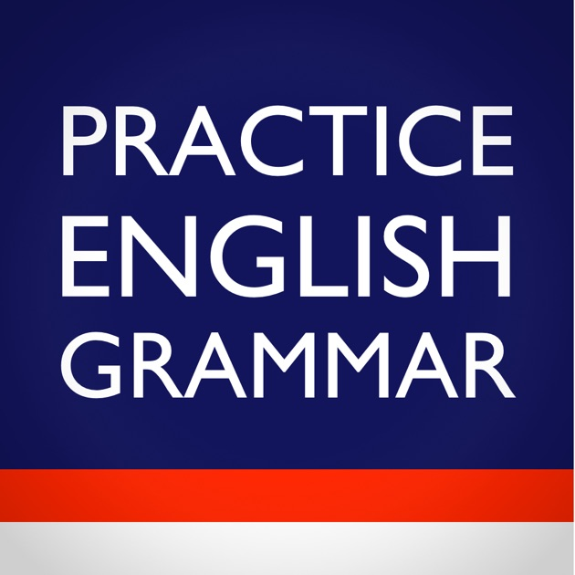 free english grammar test with answers pdf