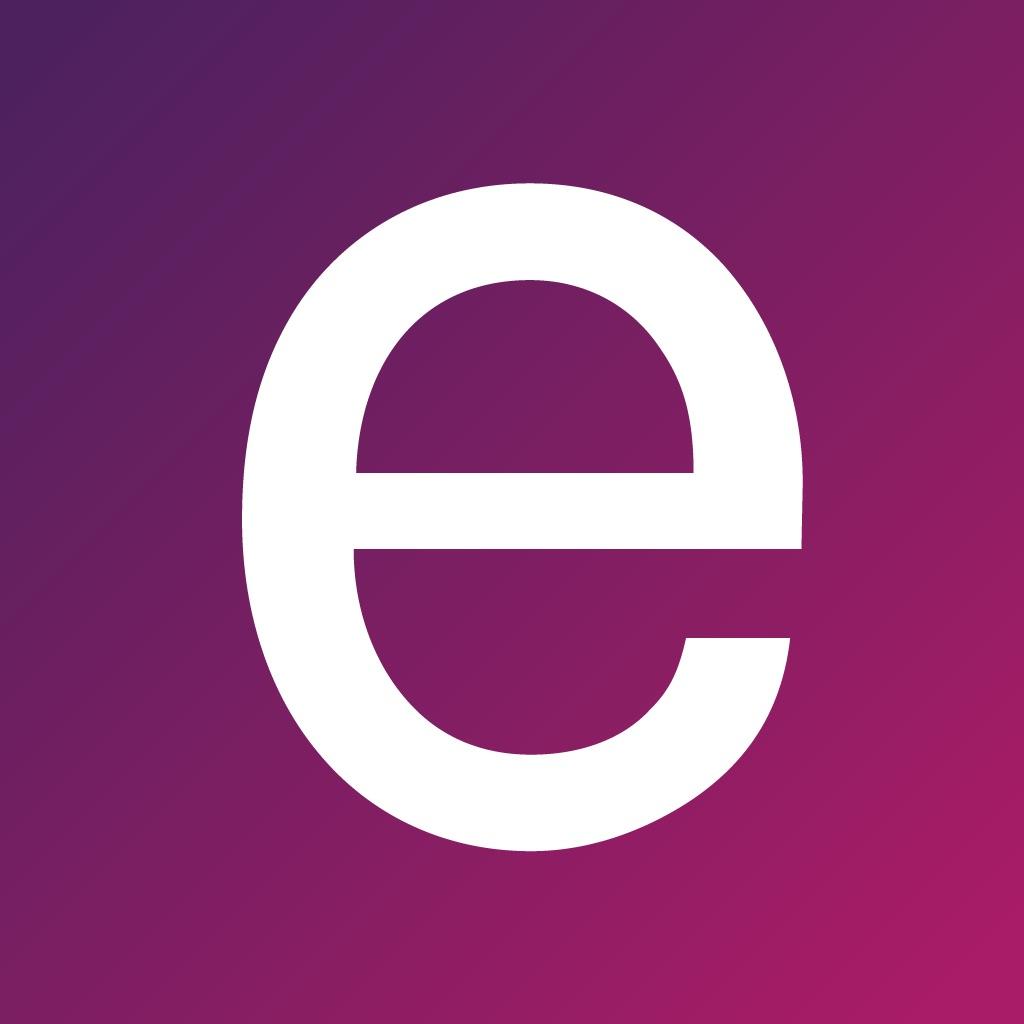 Ellucian Go App Logo