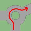 Road Pad Mini