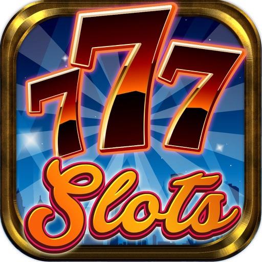 best slots in casino