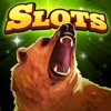 Big Bear Bonanza Casino Slots Games: The Grizzly Payout Journey of slot machine wilds