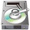 Smart Disk Image Utilities