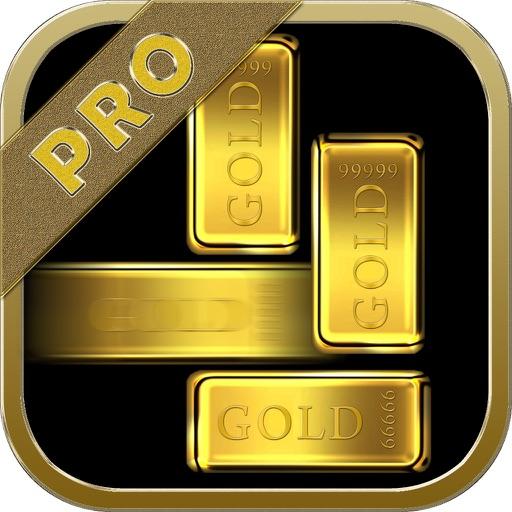 Gold Unblock Pro