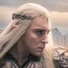The Hobbit: Battle of the Five Armies — Fight for Middle-earth