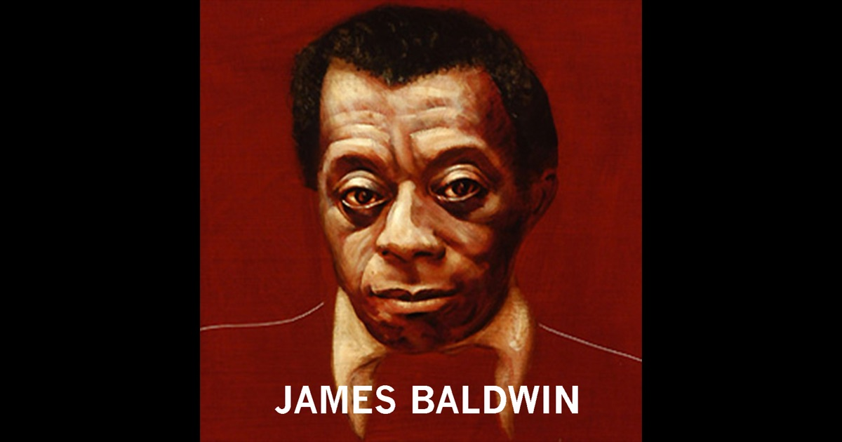 james baldwin essays online help my essay coupon james baldwin essays online
