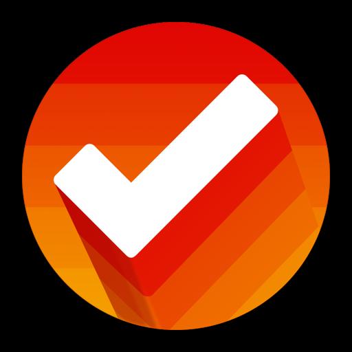 列表记录应用 Clear