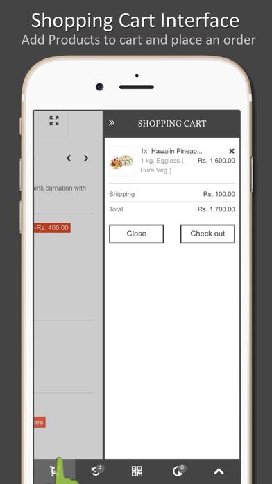 download Tasty Surat apps 4