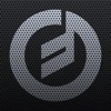 Theremini Advanced Software Editor