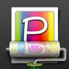 PosterMaker - Create a real printable poster or flyer design Wiki