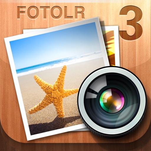 照片工坊Pro-Fotolr