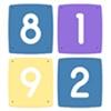 24h.com.vn iOS App