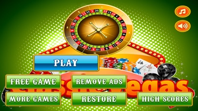 777 Let it Win & Play Lucky Classic Blitz Cards Game - Hit the Jackpot Casino Free screenshot two
