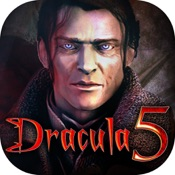 Dracula 5: The Blood Legacy HD (Full)