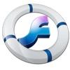SWF to Video Converter swf to tga converter
