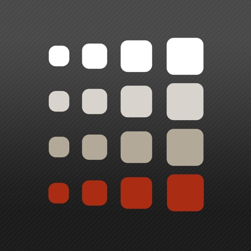 2do BY day iOS App