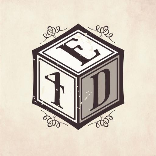 Elements 4D by DAQRI
