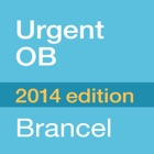UrgentOB 2014 edition icon