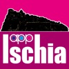 AppIschia